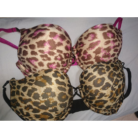 Brasiers Victoria's Secret