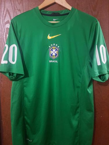 brasil 2010 l 9.5/10 - 150 soles