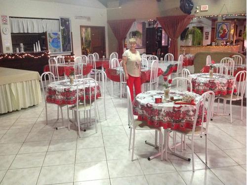brasil bombinhas alugel de temporada pousada elfos