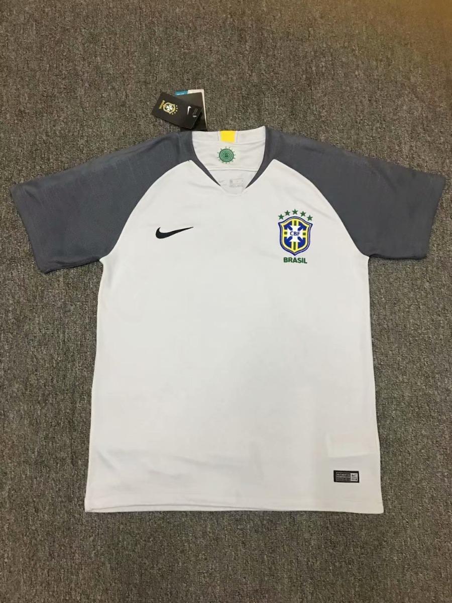 68c581a043086 brasil - camisa goleiro seleção brasileira branca. Carregando zoom.