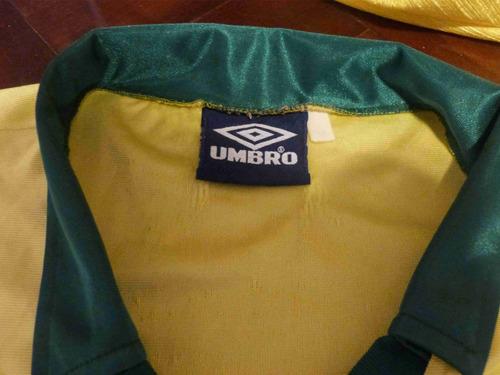 brasil seleção camisa