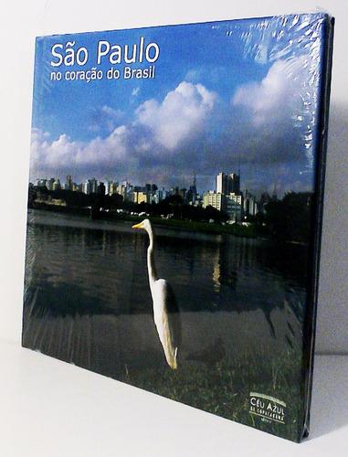 brasil turismo livro