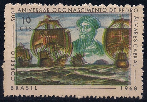 brasil variedade - c-595 - cores desl. p/ esquerda - nnn