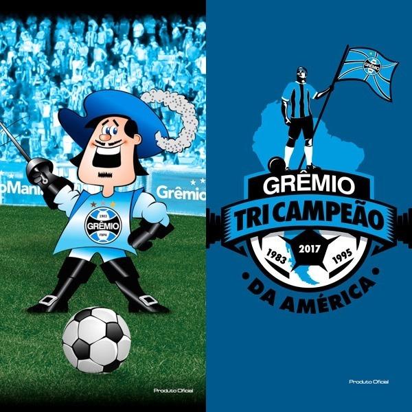 4869158bf3e52 Brasileirao! 02 Toalhas Banho praia picina Futebol Oficial. - R  125 ...