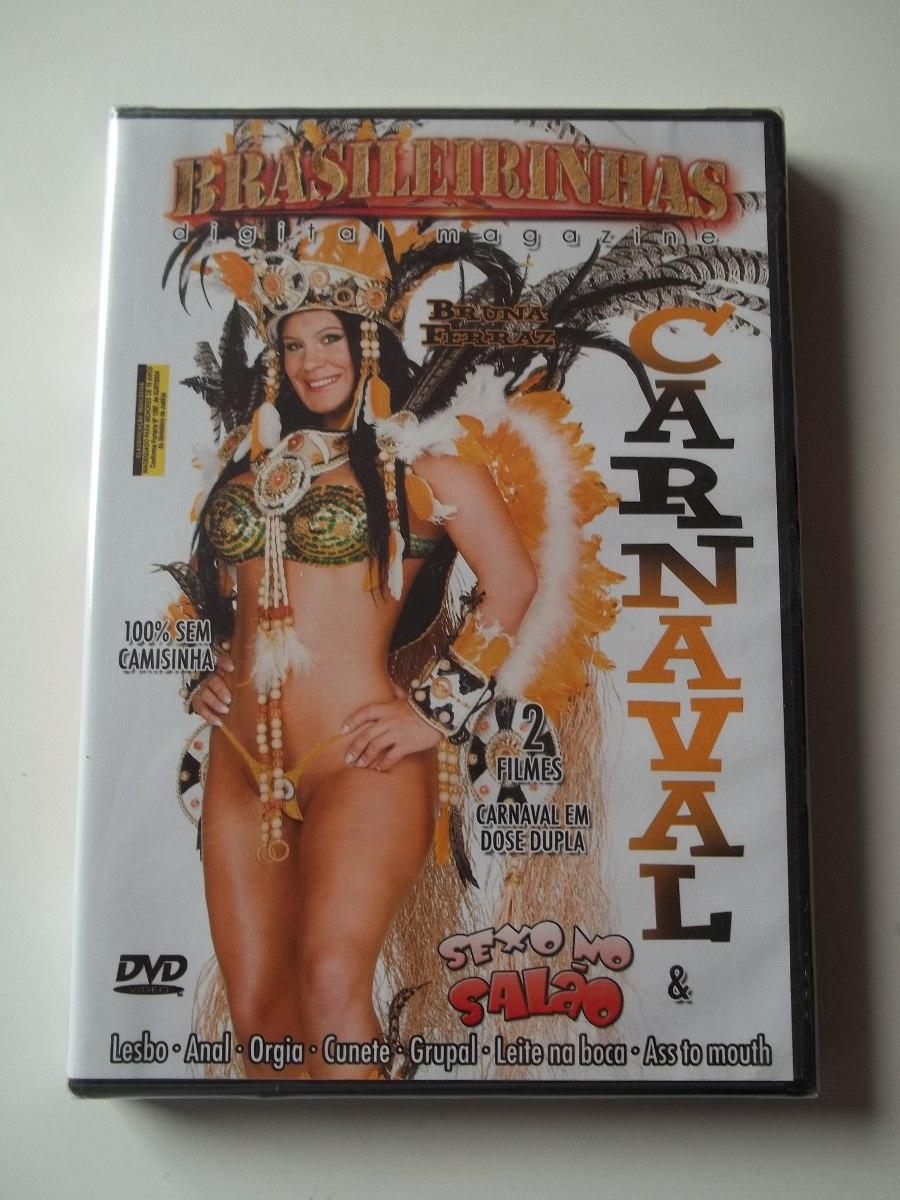 Amusing information filmes sexo carnaval