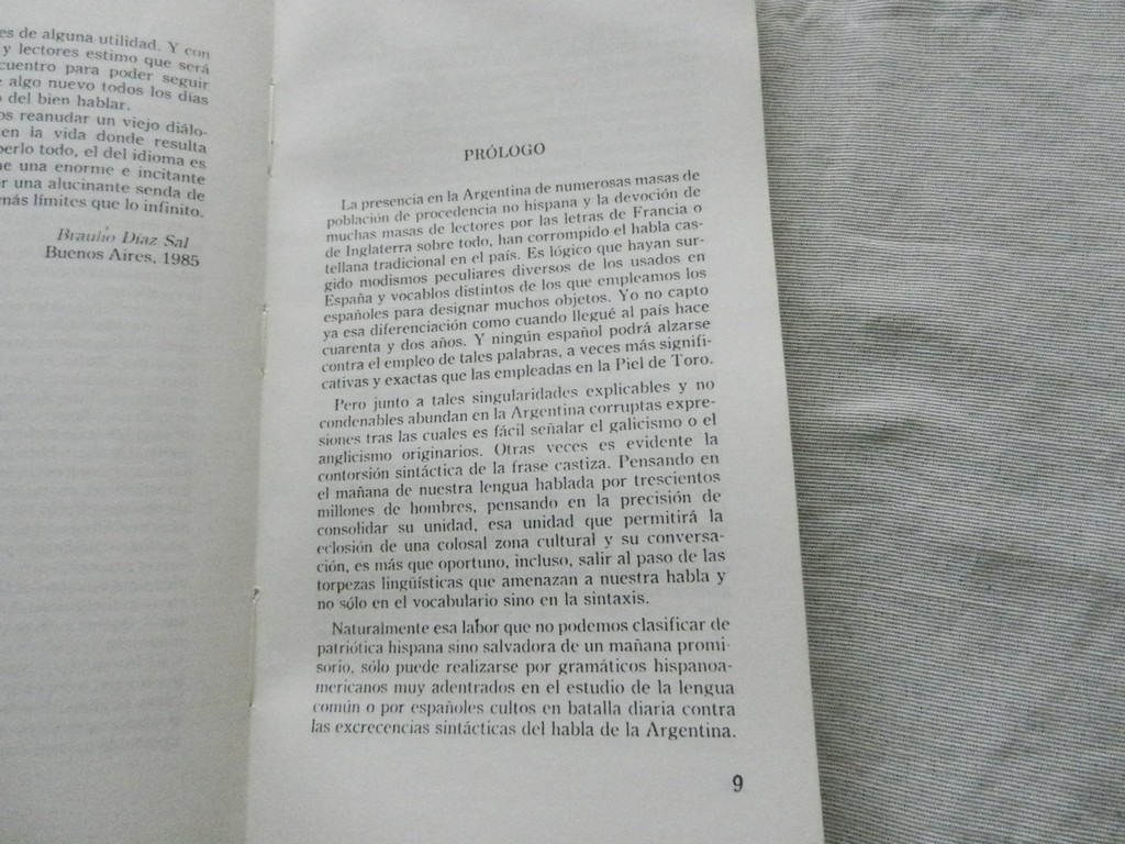 Perfecto Plantilla De Curriculum Vitae Imgur Colección de Imágenes ...