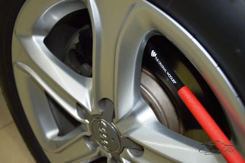 braun automotive brush cepillo 12 - cordoba car detail