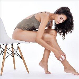 braun silk-épil 3 3270 depiladora afeitadora eléctrica