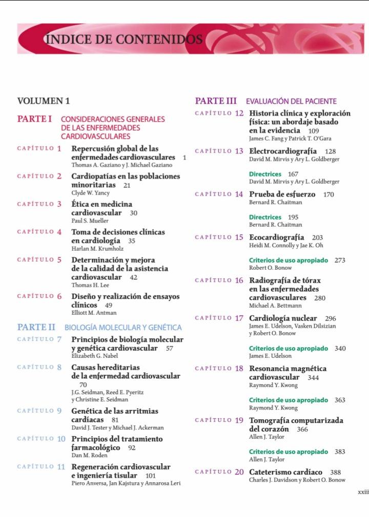 Famoso Capítulo 18 Anatomía Y Fisiología Ornamento - Imágenes de ...