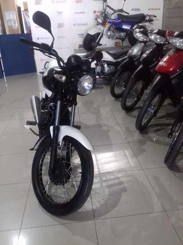 brava altino 150 base motos