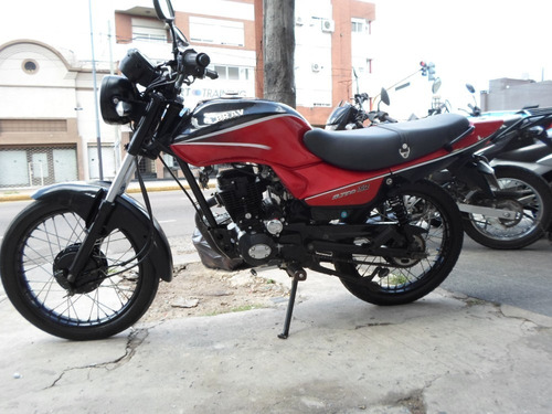 brava altino 150 motos march (cod.26)