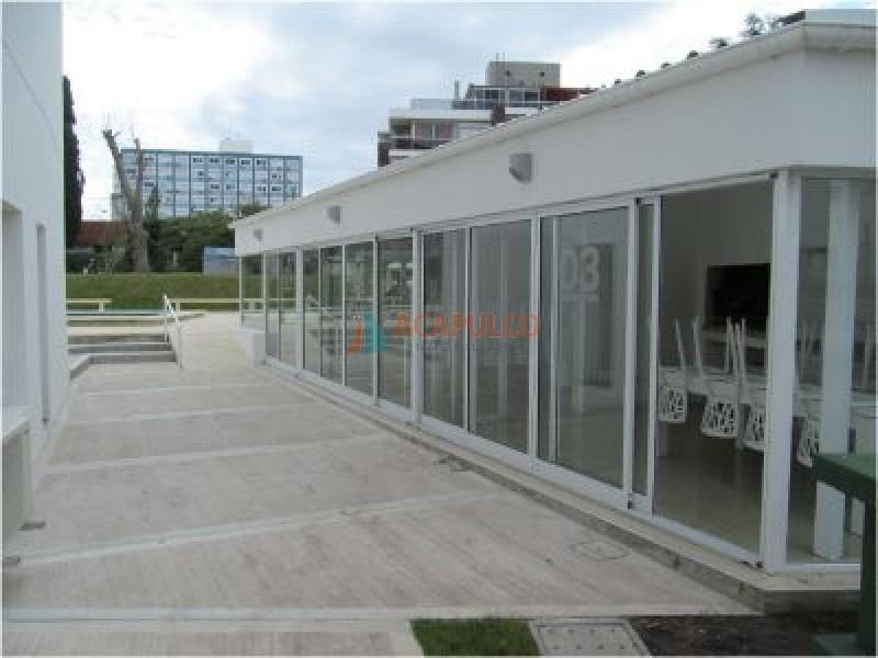 brava- edificio nuevo  con amenities-ref:1764