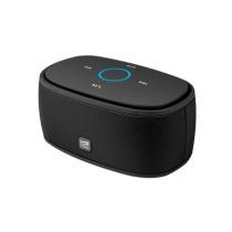 bravo | parlante portátil con tecnología inalámbrica bluetoo