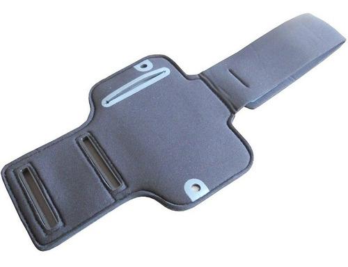 brazalete armband deportistas samsung galaxy s3 mini i8190