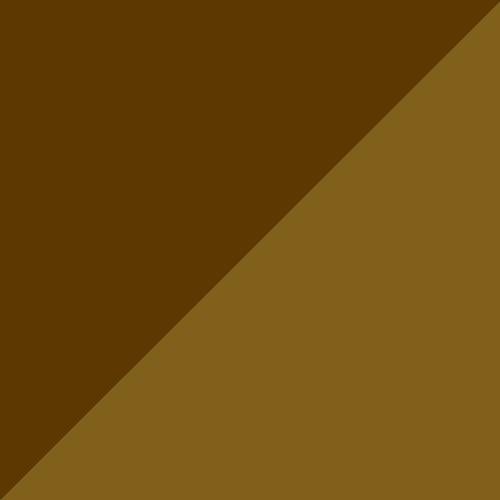 brazalete cafe con avión dorado - remove before flight®