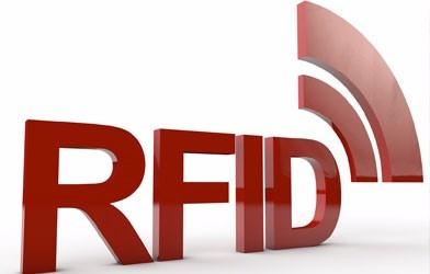 brazalete de proximidad rfid 125khz compatible con sovica