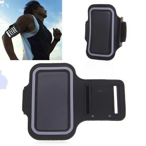 brazalete deportivo iphone 5   heredia