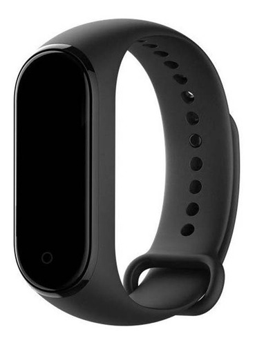 brazalete inteligente xiaomi mi band 4 original internac.
