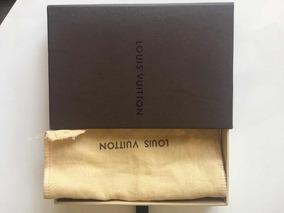 98a43d27d Pulseras Louis Vuitton Ropa Mujer en Mercado Libre Chile