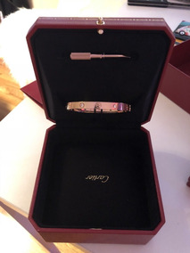 a55aa7a7d67b Cartier Pasha Oro Amarillo Diamantes 38mm - Joyas y Relojes en ...