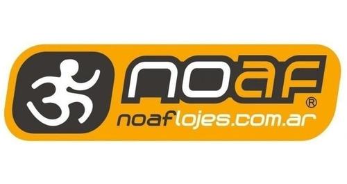 brazalete portacelular celular deportivo noaf iphone cuotas