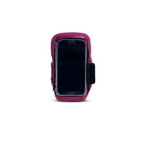 brazalete portacelular celular deportivo noaf iphone samsung