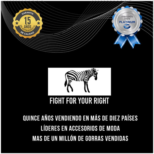 brazalete pulsera hombre pulseras fight m. pluma