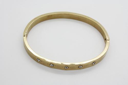 brazalete pulsera joya