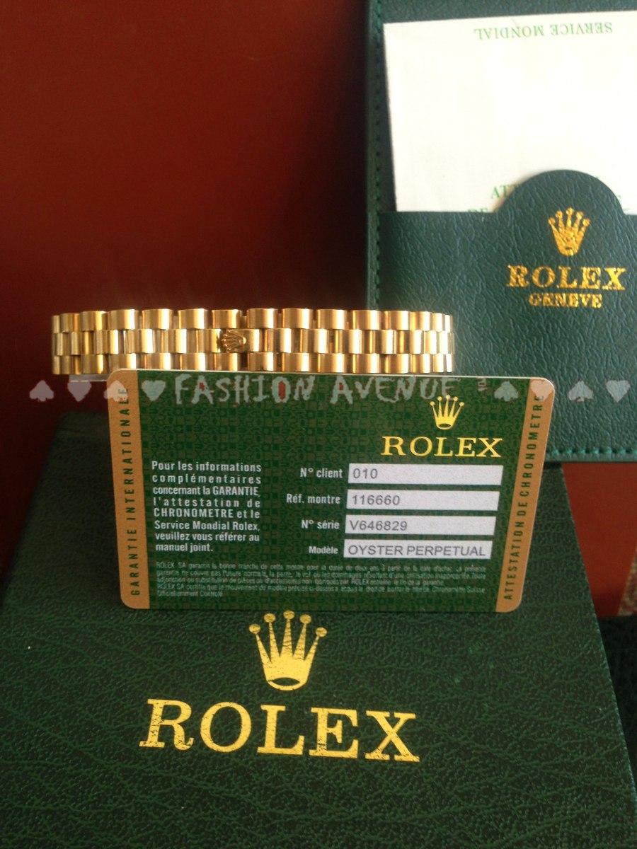 Brazalete Rolex Quintado Oro 18k 1 099 00 En Mercado Libre