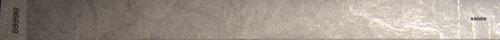 brazalete tyvek con doble folio y cupón mínimo 100 piezas