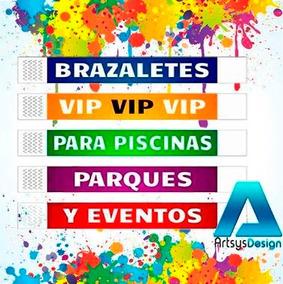 6d6126d30bc2 Brazaletes Para Piscina - Otras Categorías en Mercado Libre Venezuela