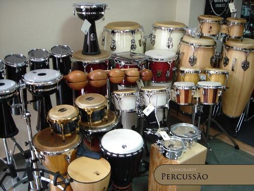 brazilian percussão 400loops wave +kontakt portable