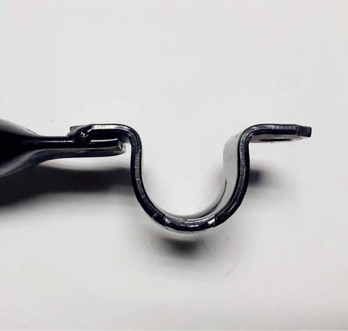 brazo barra estabilizadora spark izquierda y derecha