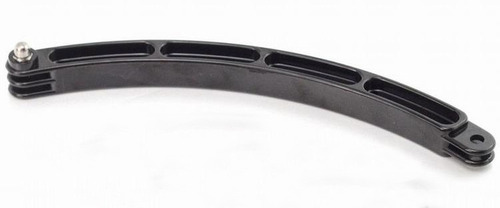 brazo de extensión  para cámaras gopro marca gopole