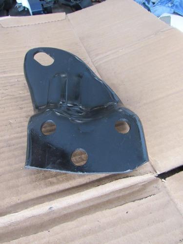brazo de puente de suspension izquierda dodge verna 04-06