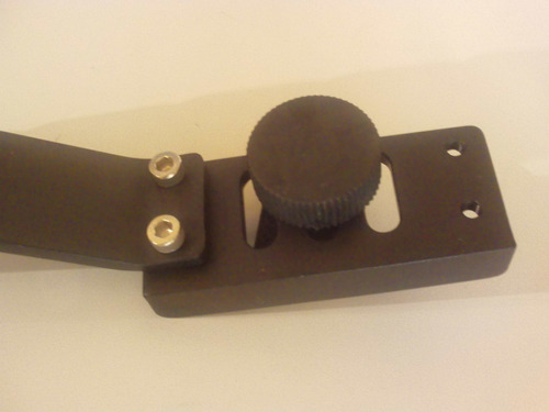 brazo flexible camara y luces flex arm 30 ganga mitad precio