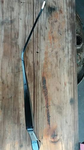 brazo limpiaparabrisas mitsubishi lancer