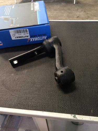 brazo loco ford mustang zephy maverick granada