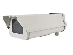 brazo para camara provision-isr pi-pr-h02 xsyv c1