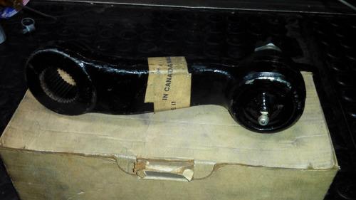 brazo pitman chevrolet pickup c10/20/30 67/68 18681 trw