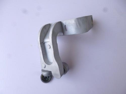 brazo puerta corrediza vw combi inferior t/original