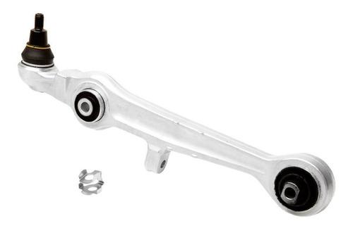 brazo suspension inferior delantero volkswagen passat 1998-2