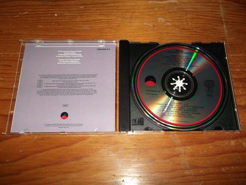 bread - anthology cd imp ed 1990 mdisk