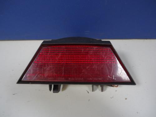 break light bmw 318 / 325 / 328 92/97 com detalhe!!!