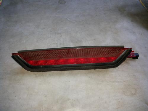 break light chevrolet cobalt 12