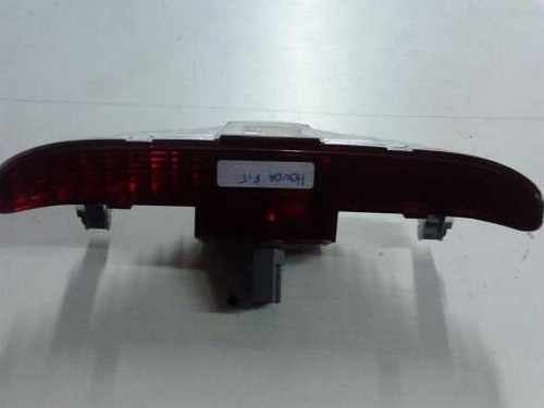 break light honda fit 14 15 16 original