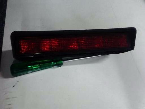 break light mitsubishi tr4 original