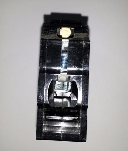 breaker 1x60 lumistar