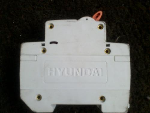 breaker de control hyundai hibd63 c-20
