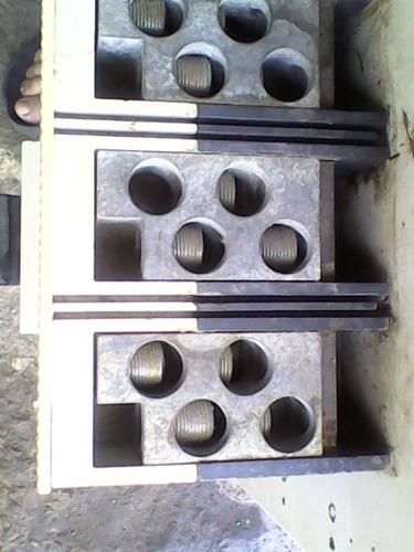 breaker industrial de 800 amp